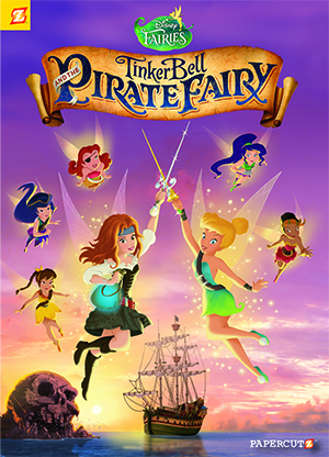 disney_fairies_16_for_blog