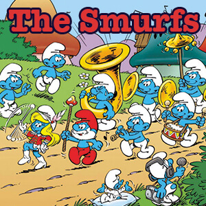 the_smurfs_resources_grid_graphic
