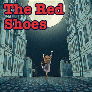 the_red-shoes_resources_grid_graphic