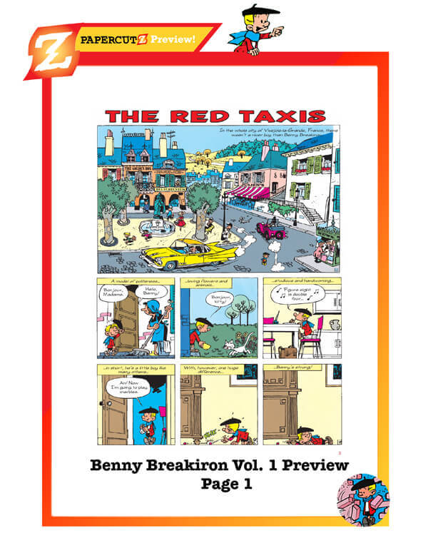 Benny_Breakiron_1_preview_page1