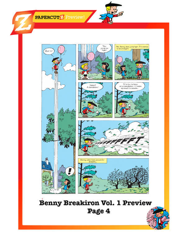 Benny_Breakiron_1_preview_page4