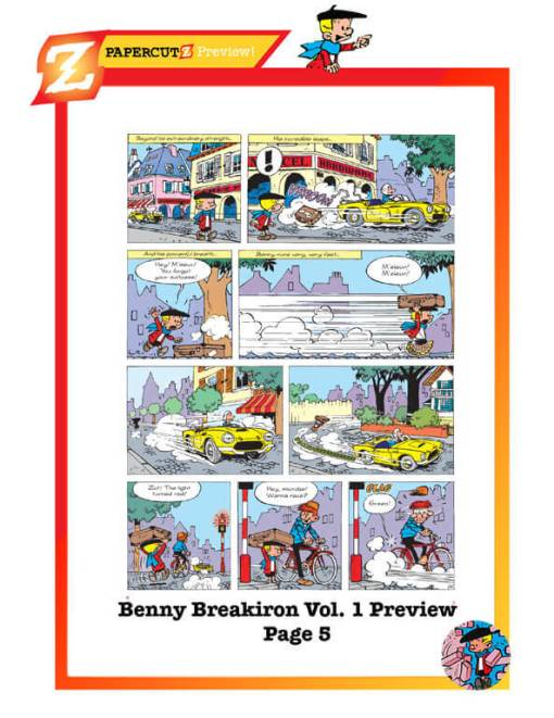 Benny_Breakiron_1_preview_page5