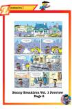 Benny_Breakiron_1_preview_page6