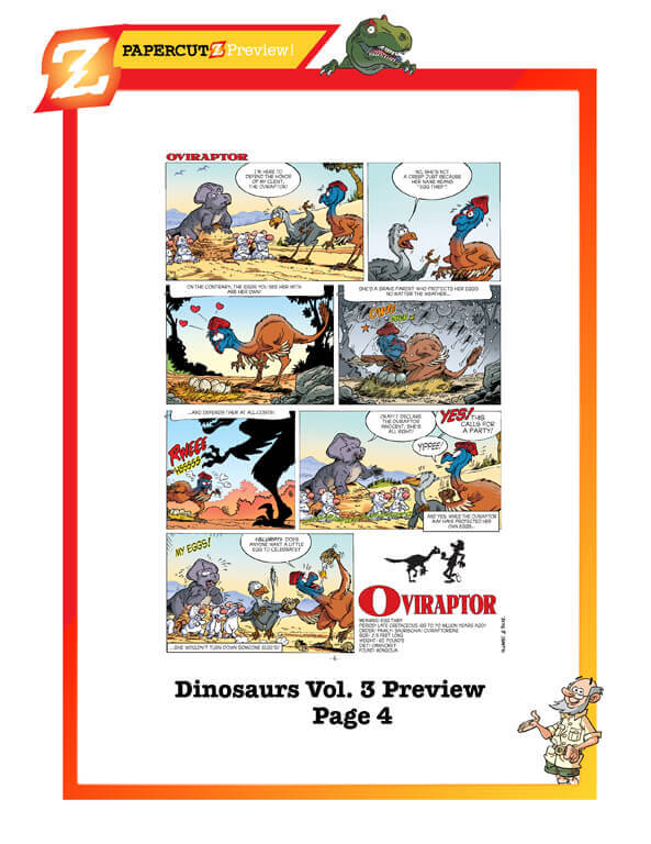 Dinosaurs_03_preview_page4