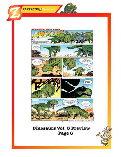 Dinosaurs_03_preview_page6