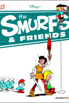 SMURFSfriends1-solicitation