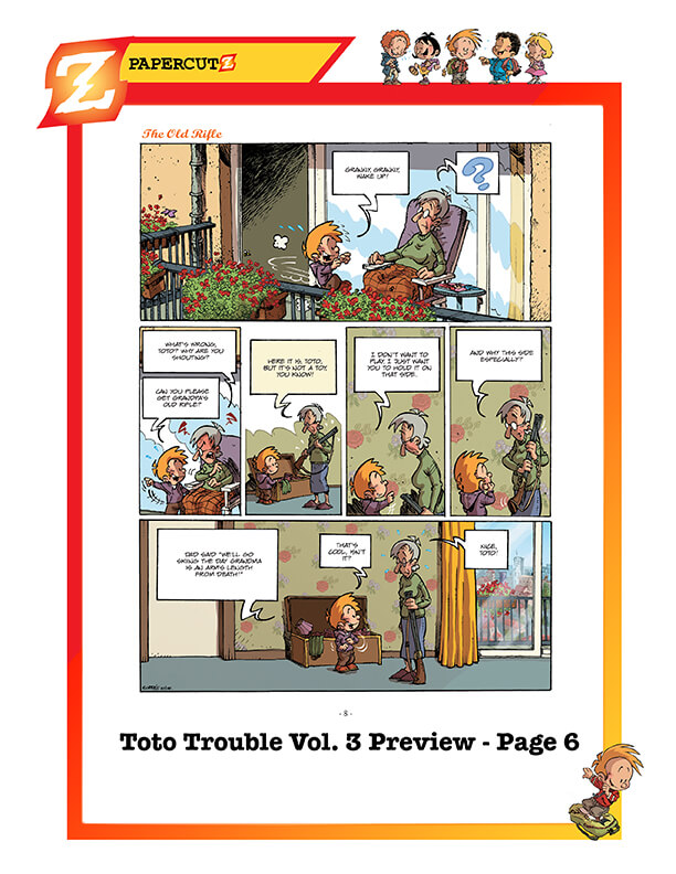 TOTO_TROUBLE_preview_page_6