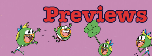 breadwinners_previews_graphic