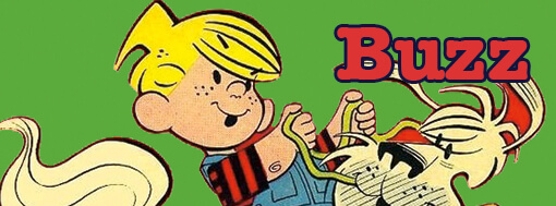 dennis_the_menace_buzz_graphic