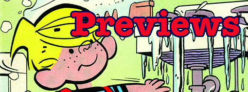 dennis_the_menace_previews