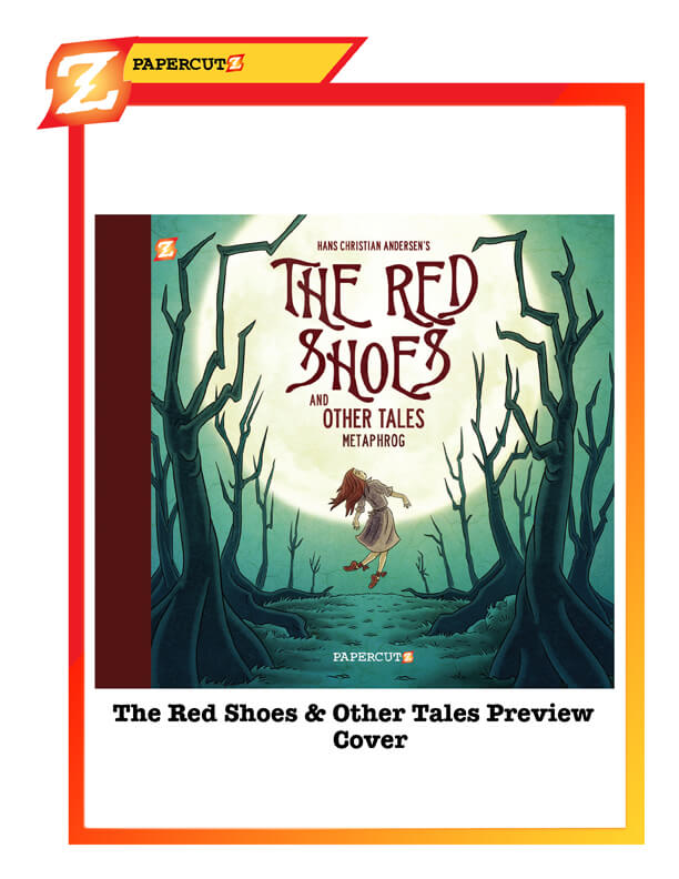 red_shoes_preview_cover