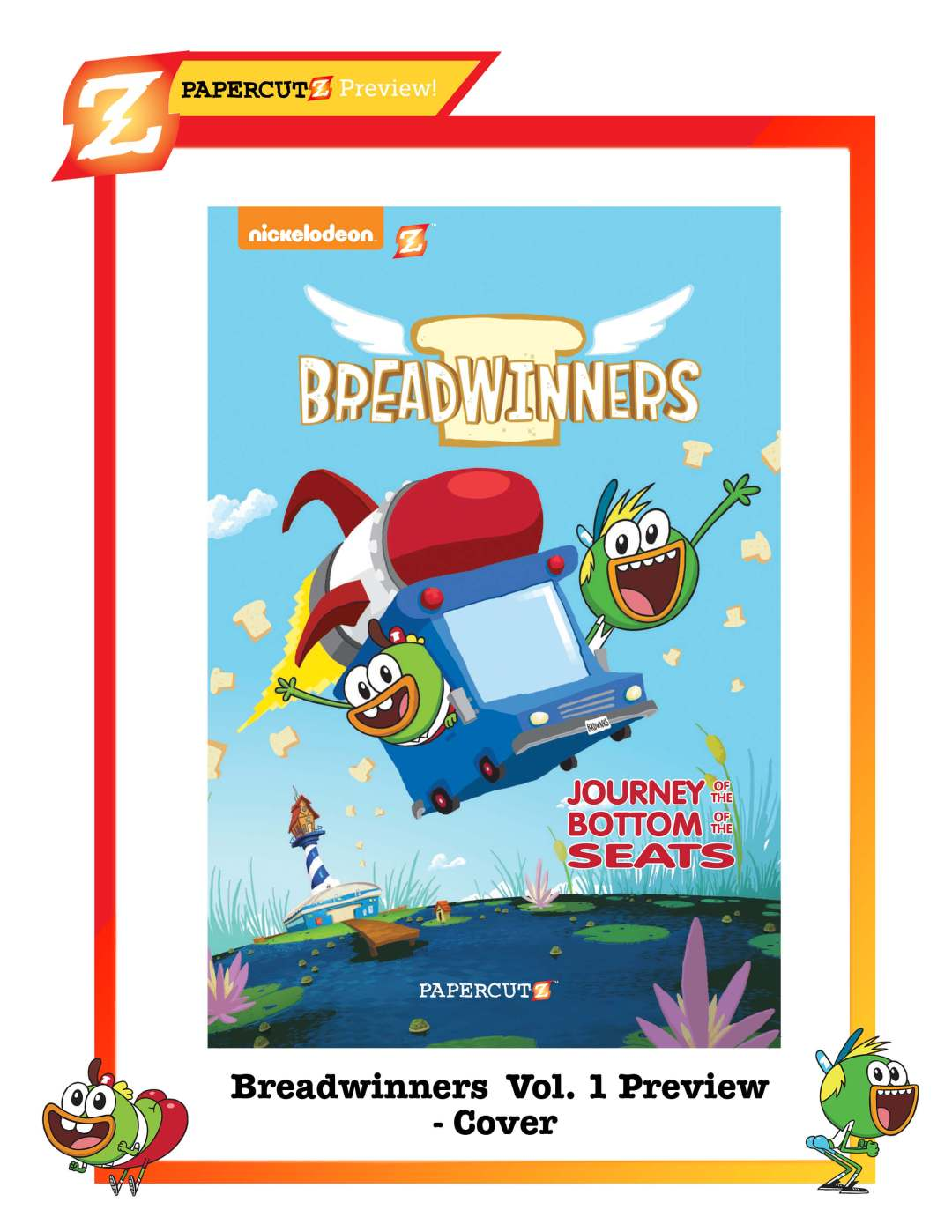 Breadwinners_PREVIEW_cover