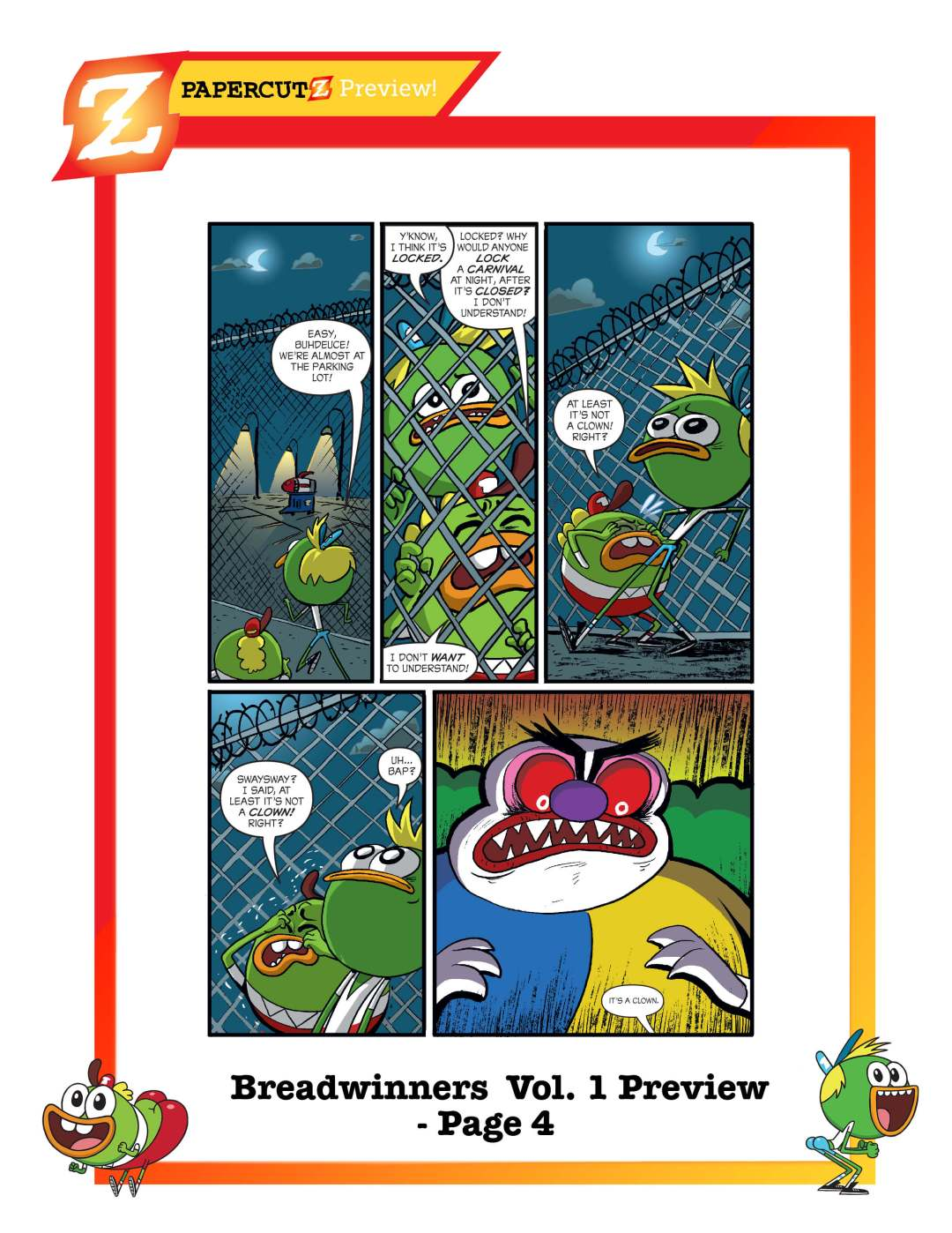 Breadwinners_PREVIEW_page4