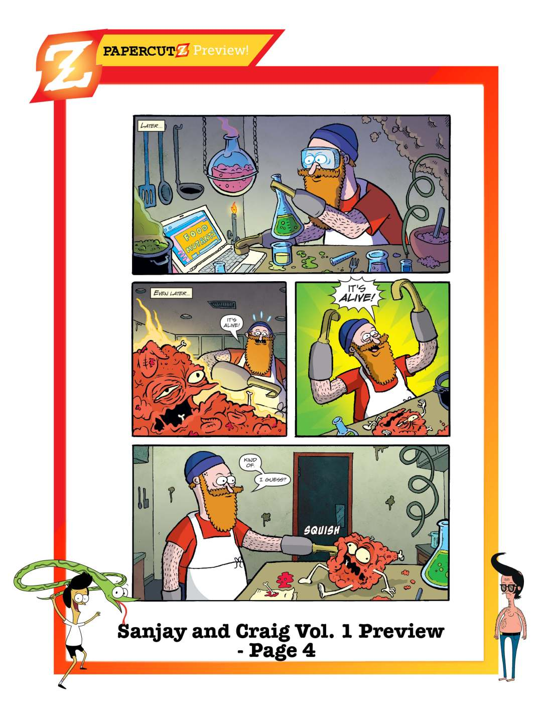 Sanjay_and_Craig_PREVIEW_page4