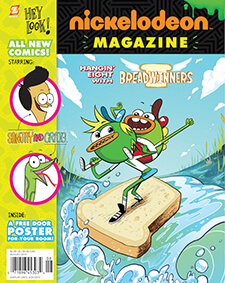NickMagazine_2ndEdition_P3_ndg.indd