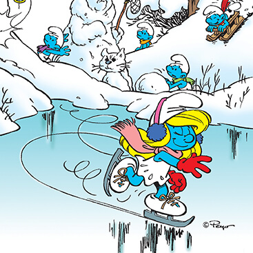 smurfs_complete_set_graphic