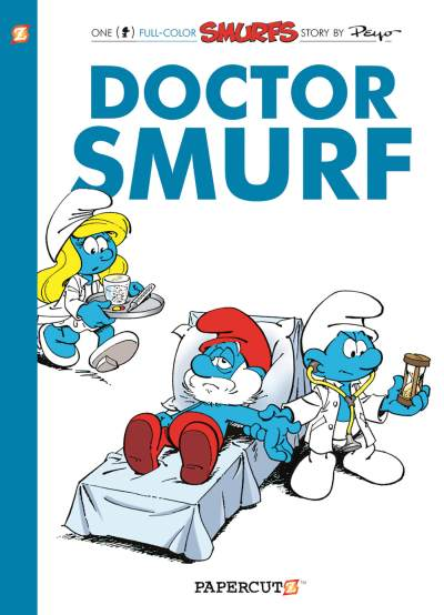 Smurfs20coverweb