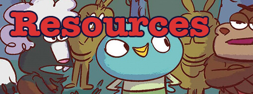 harvey_beaks_resources_graphic
