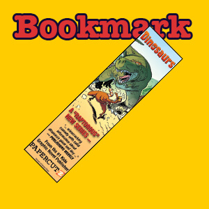 dinosaurs_bookmark_graphic.