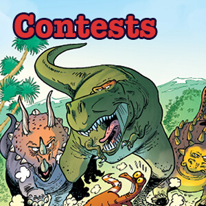 dinosaurs_contests_graphic