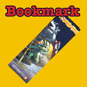 geronimo_stilton_Bookmark_Graphic