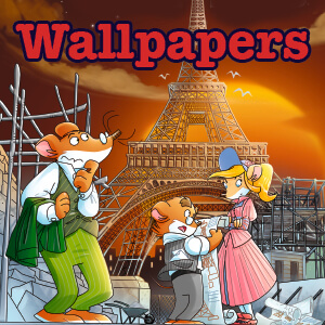 geronimo_stilton_wallpapers_graphic