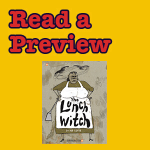 the_lunch_witch__readacomic_graphic