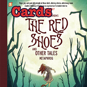 the_red_shoes_card_graphic