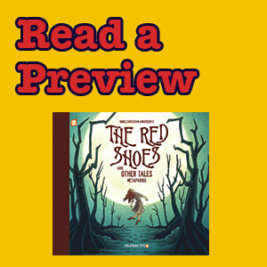 the_red_shoes_readacomic_graphic.