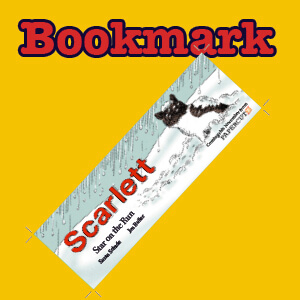 Scarlett_Bookmark_Graphic