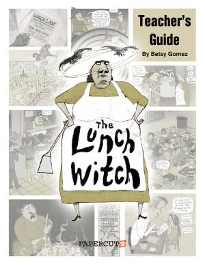 The_Lunch Witch_Teachers_Guide_Graphic