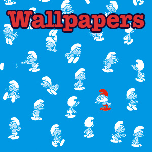 the_smurfs_wallpapers_graphic