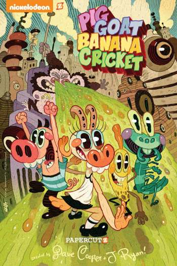 pig_goat_banana_cricket_01_cover_graphic