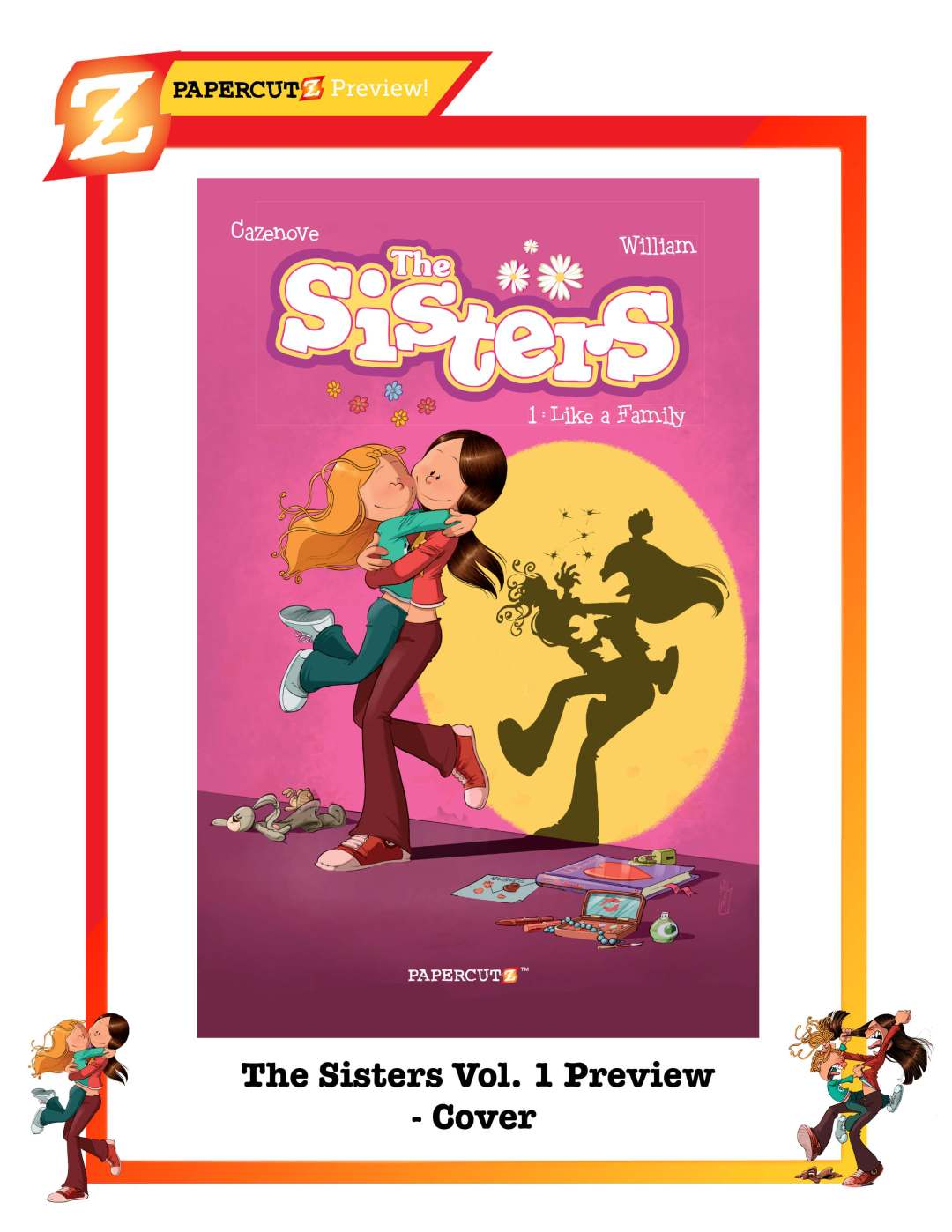Sisters_PREVIEW_cover