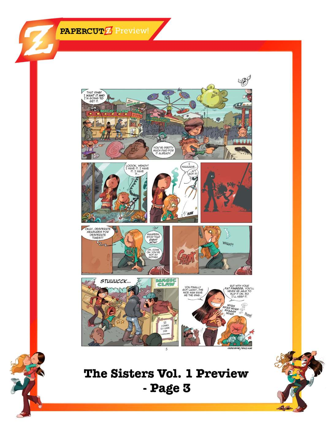Sisters_PREVIEW_page_03