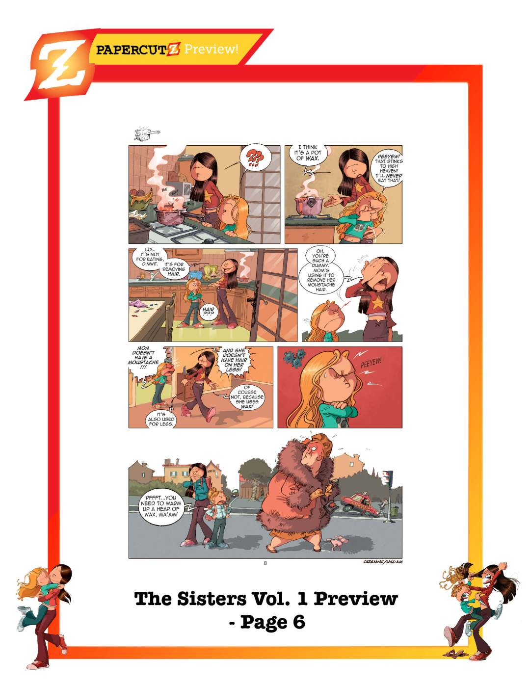 Sisters_PREVIEW_page_06