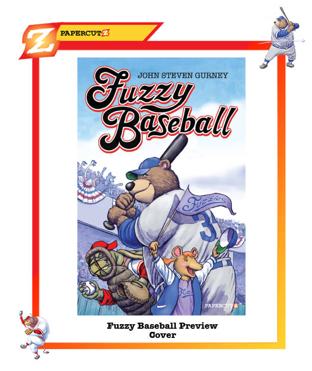 fuzzy_baseball_preview_cover.