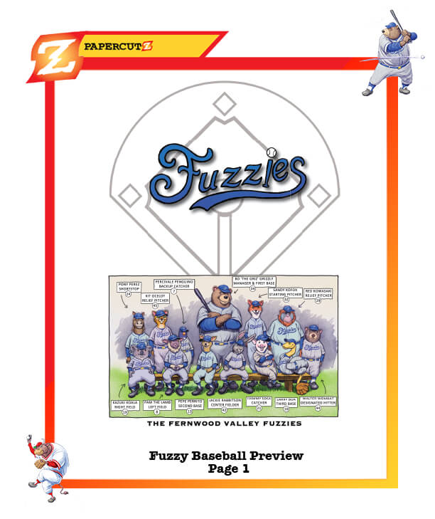 fuzzy_baseball_preview_page1