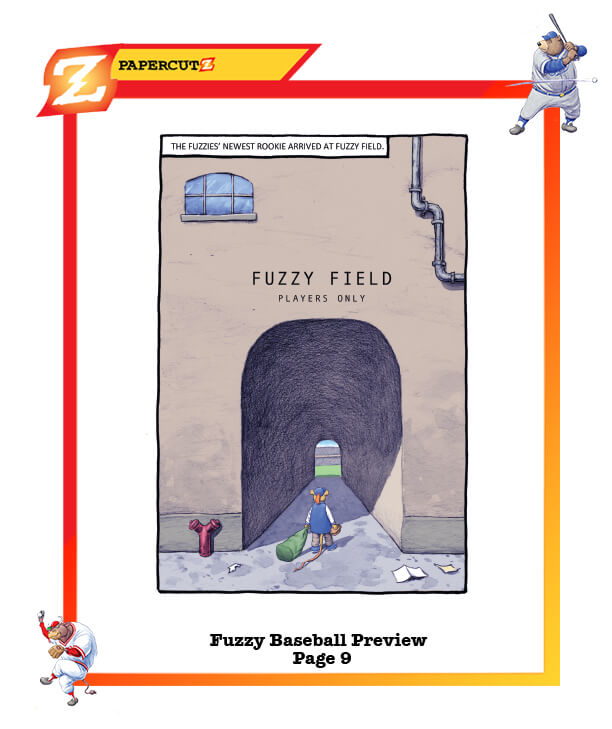 fuzzy_baseball_preview_page9