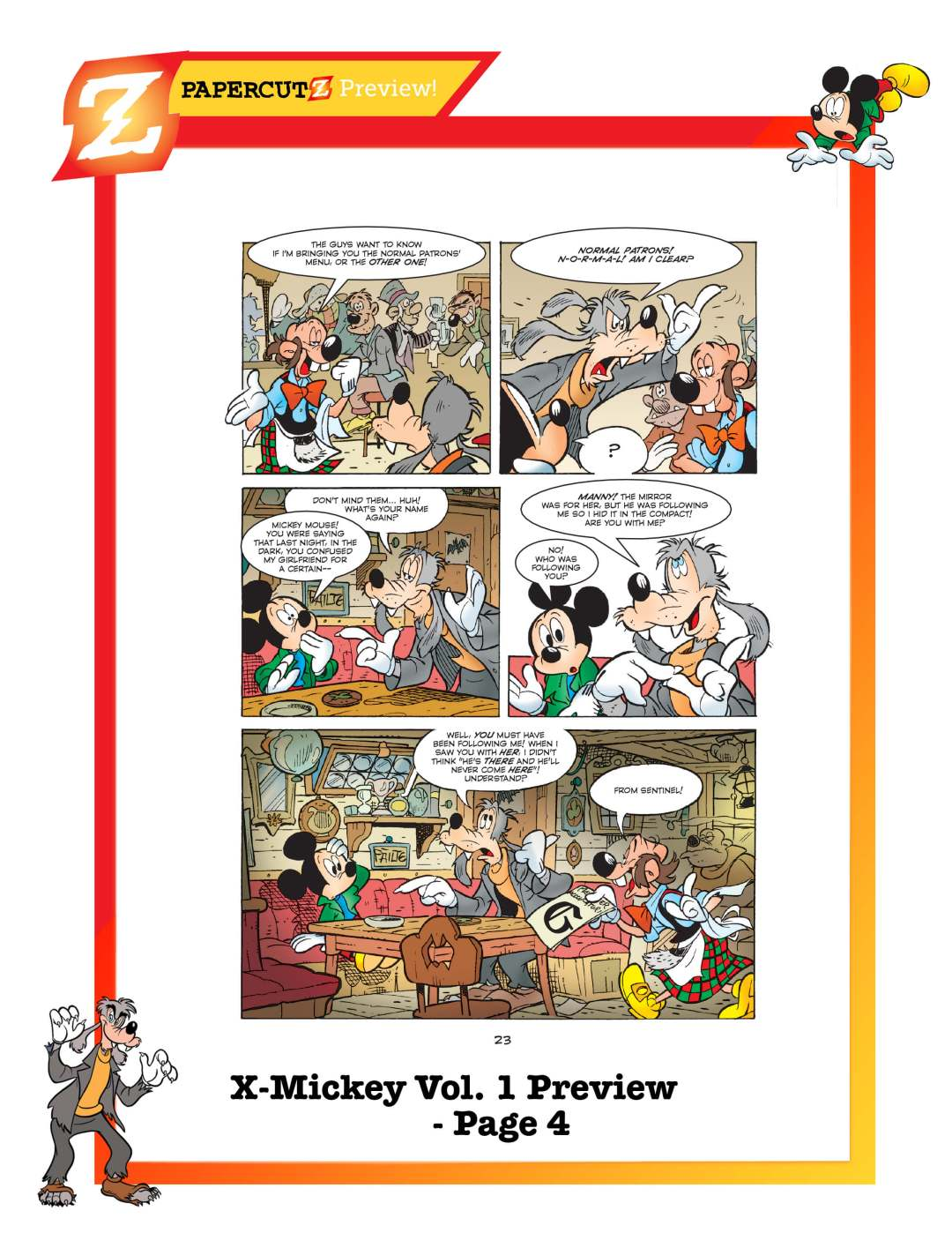 Disney_X-Mickey_PREVIEW_page_04