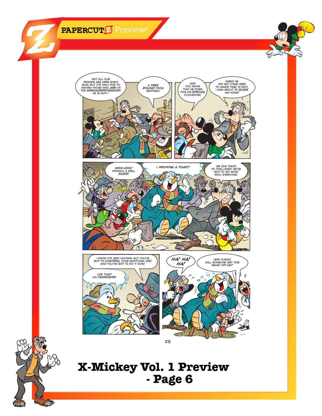 Disney_X-Mickey_PREVIEW_page_06