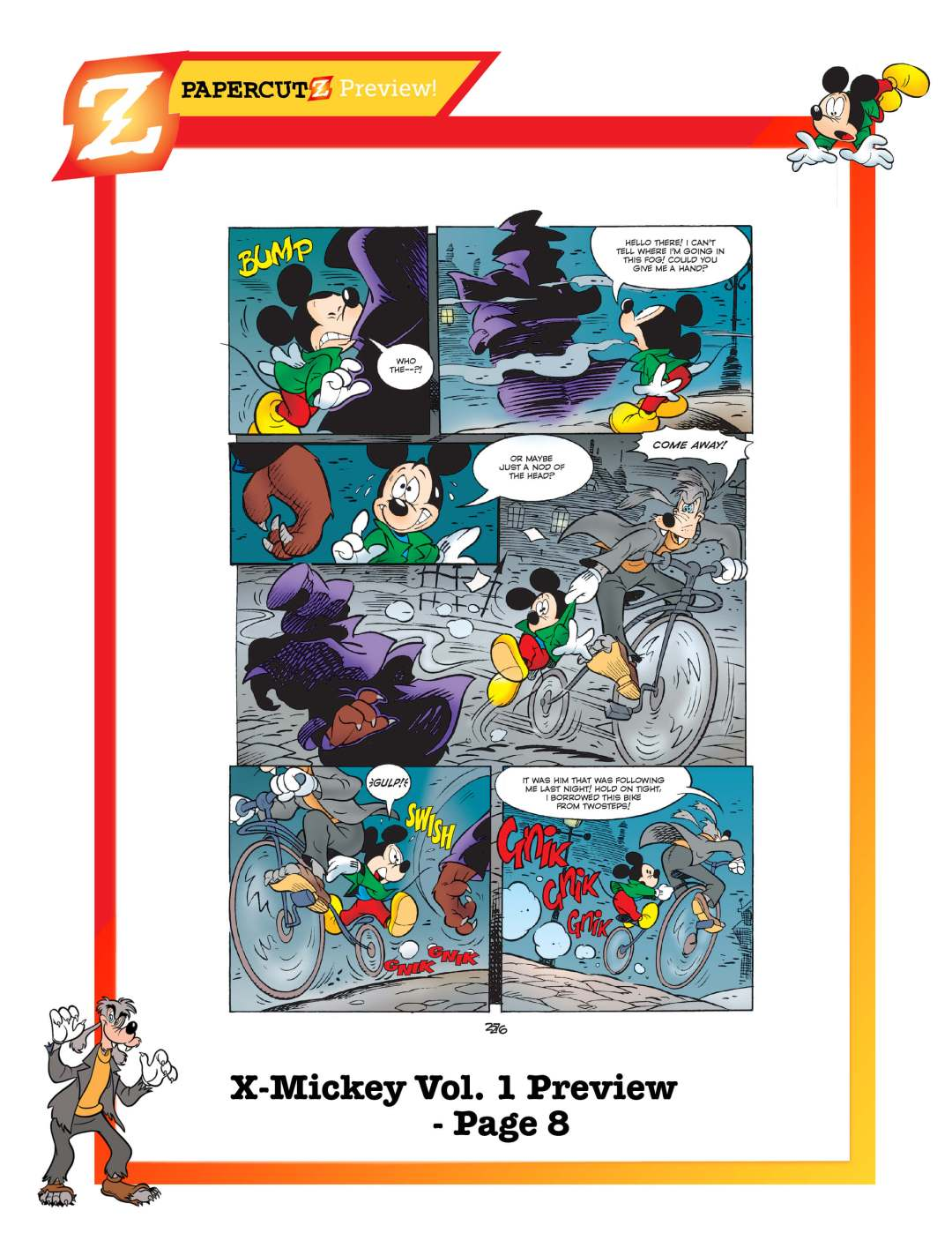 Disney_X-Mickey_PREVIEW_page_08