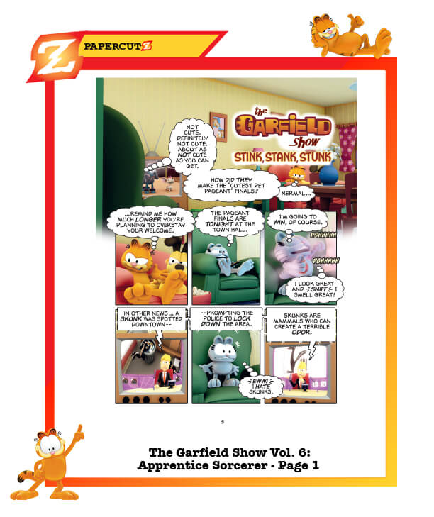 garfield_show_06_preview_page1