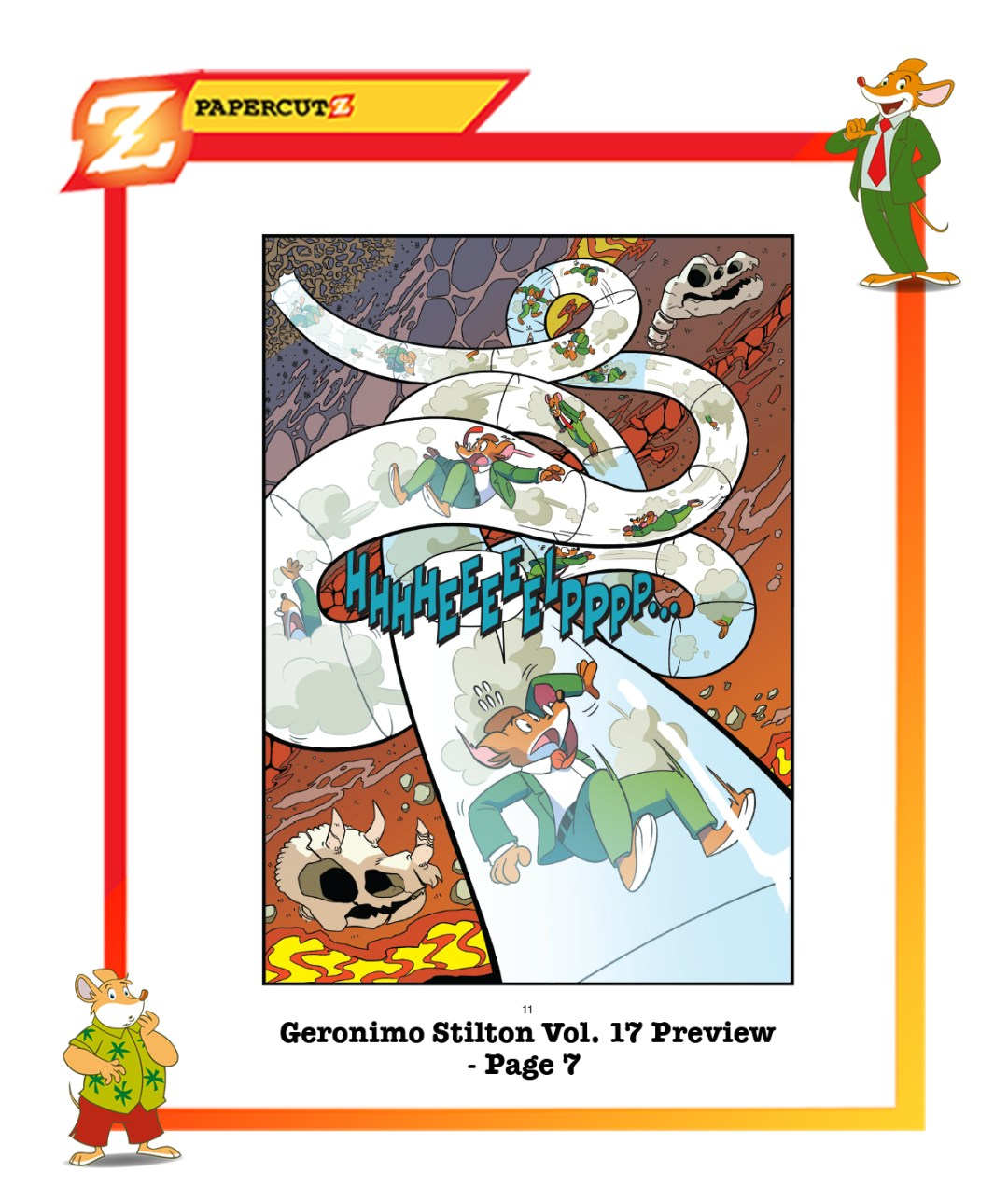 geronimo_stilton_017_preview_page07