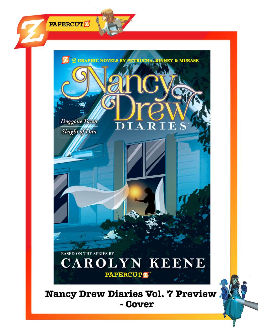 NancyDrewDiaries_07_preview_cover