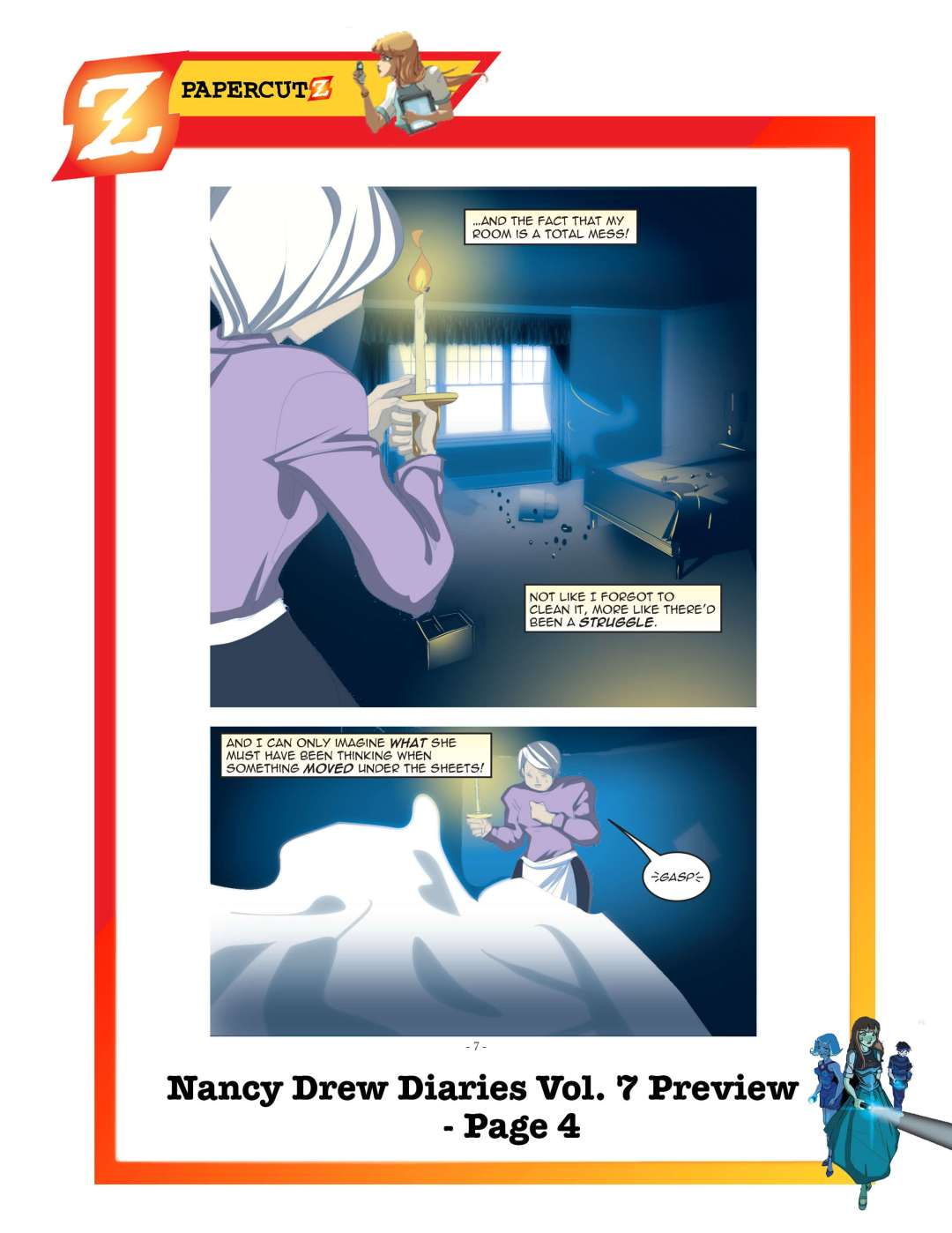 NancyDrewDiaries_07_preview_page_04