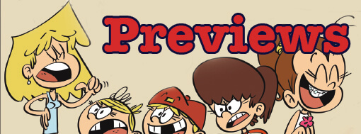 nickelodeon_pandemonium_previews_graphic