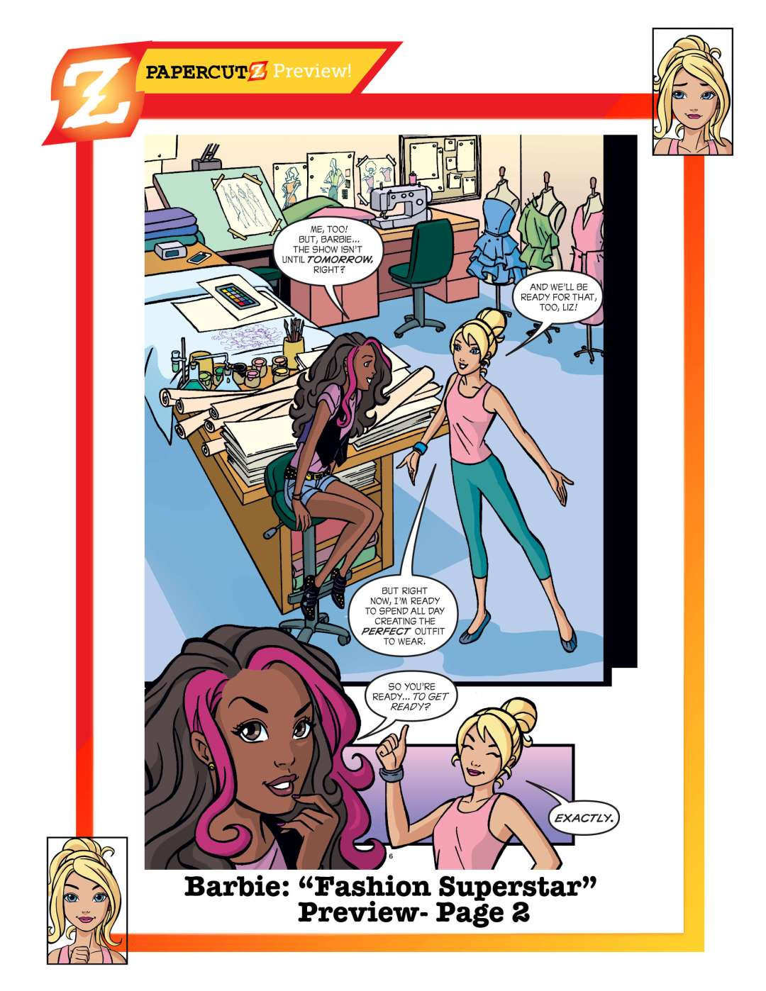 barbie_preview_page2