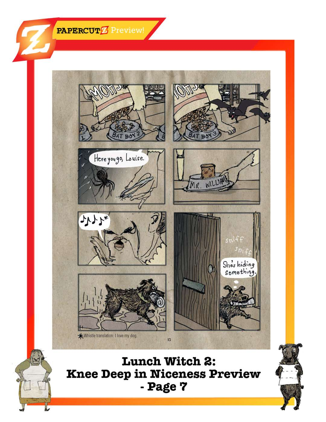 the_lunch_witch_2_preview_page_07