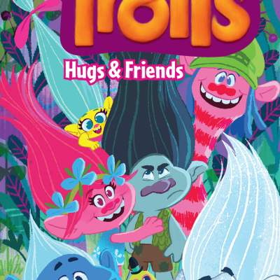 trolls_01_revised_cover